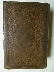 Theologie-the-Holy-Bible-Bible-anglais-Bible-English-Old-and-New-testament