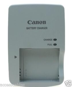Canon-CB-2LY-Charger-for-PowerShot-S90-S95-D10-Cameras