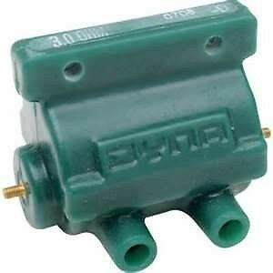 Dynatek-Dyna-Ignition-Coils-Coil-3-ohm-Dual-Output-HD-DC6-1-CDI