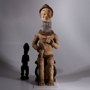 9144-Top-Igbo-Ikenga-terracotta-figure-Ton-Clay-Nigeria