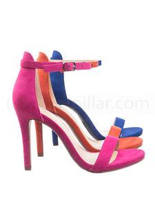 Tyrell-Classic-Womens-Open-Toe-High-Heel-Dress-Sandal-w-Adjustable-Ankle-Strap