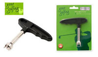 Boyz Toys Gone Golfing - Choose From 15 Different Golf Accessories