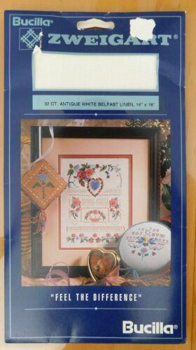 Cross Stitch Fabrics~Zweigart//Charles Craft//MCG Textiles//Bucilla YOU CHOOSE