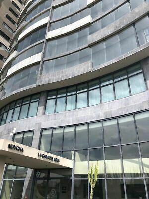 Departamento en Renta Torre NDUCHA / Angelópolis, frente a La Vista PUEBLA