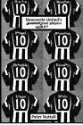 Newcastle United's Worst Ever Players by Peter Nuttall (Paperback / softback, 2012)
