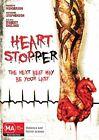 Heart Stopper (DVD, 2011)