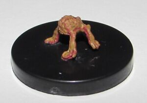 INTELLECT DEVOURER 8 Waterdeep Dungeon of the Mad Mage D&D Dungeons and Dragons