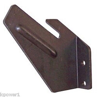 Groovy 873951 Dewalt Porter Cable Black Decker Bandsaw Blade Guide Stop Ebay Gmtry Best Dining Table And Chair Ideas Images Gmtryco