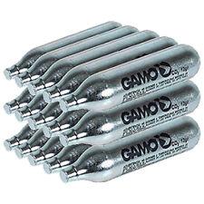 Gamo 62124701554 Air Gun Co2 Cartridges 15-pack