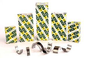 NISSAN PATROL GU Y61 3.0L ZD30 ZD30DDTI 4//00-1//07 INLET//INTAKE MANIFOLD GASKET