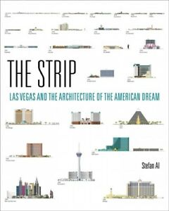 Strip-Las-Vegas-and-the-Architecture-of-the-American-Dream-Hardcover-by-Al