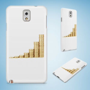 online retailer f1298 ac535 Details about MONEY COIN GREED POWER NOTES #3 HARD CASE FOR SAMSUNG GALAXY  GRAND PRIME/2/3