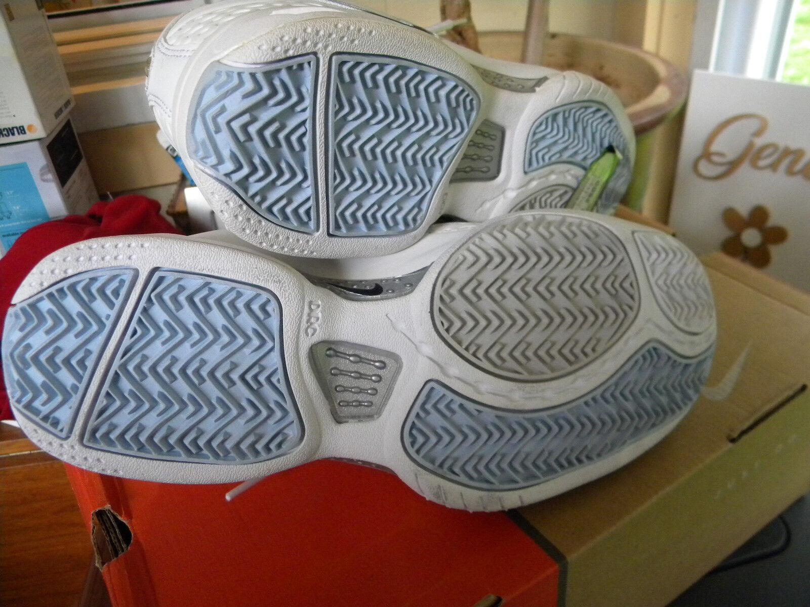 Nike air blue zoom vomero 13 donne 922909-009 grey blue air rosa scarpe taglia 9 3acb0e