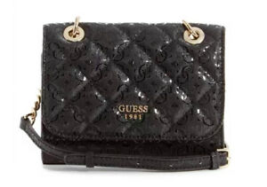 guess tasche seraphina