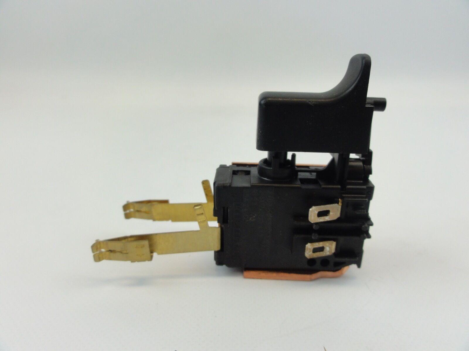 Bosch  2607200413 Neu Original Oem Schalter für 52324 52318 3960 3860 3870 3850