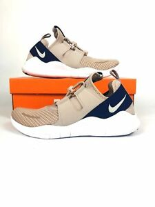 Nike-Free-RN-CMTR-2018-AA1620-200-Men-Running-Shoes-Diffused-Taupe-Guava-Ice