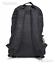 NEW-Unisex-Lightweight-Travel-Sports-School-Rucksack-Backpack-Shoulder-Book-Bag thumbnail 3