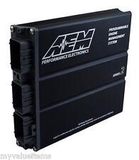 AEM 30-6101 Series 2 Plug & Play EMS Fits 1993-1997 Supra - NEW - FAST SHIPPING