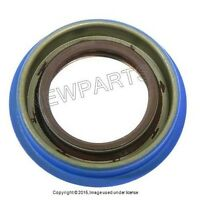 Mini R50 R52 R55 R58 R59 R60 R61 Cooper Shaft Seal Genuine 23 11 7 545 082 on sale