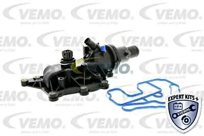 RENAULT CLIO KR0B 1.6 Coolant Thermostat 2008 on K4M801 QH 8200453422 8200557693