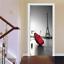 3D-Door-Sticker-Wood-Adhesive-Waterproof-Wallpaper-for-Doors-Living-Room-Bedroom thumbnail 49