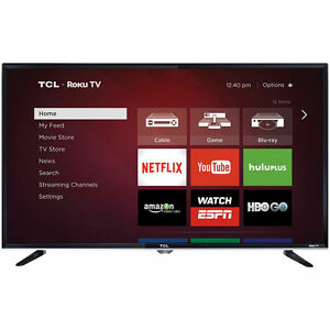 TCL-32S3800-32-034-720p-LED-LCD-Internet-TV