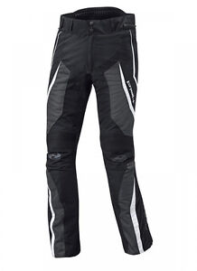 Held-Vento-Mesh-Textilhose-Gr-XL-UVP-159-95