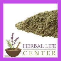 Lemongrass Powder Lemon Grass Organic Kosher Herb (cymbopogon Citratus)