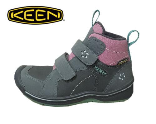 PVP 79, Keen niños invierno zapatos resistente al agua Sample