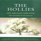 Air That I Breathe: The Very Best of EMI Classics by The Hollies (CD, Mar-1993, Emi)