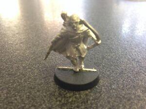Legolas-Miniature-Lord-of-the-Rings