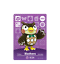ANIMAL-CROSSING-AMIIBO-SERIES-3-CARDS-ALL-CARDS-201-gt-300-Nintendo-Wii-U-Switch thumbnail 3