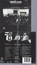 CD--BIERMOSL BLOSN--GRÜß GOTT,MEIN BAYERNLAND