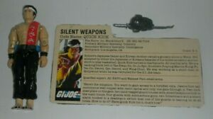 1985-GI-Joe-Silent-Weapons-Quick-Kick-v1-Karate-Figure-w-File-Card