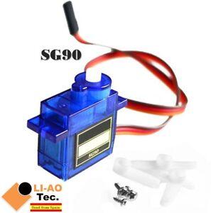 SG90-9g-Mini-Micro-Servo-for-RC-250-450-Airplane-Aeroplane