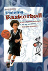 Training Basketball by Lothar Boesing (Paperback, 2009)