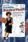 Training Basketball by Lothar Boesing (Paperback, 2009)