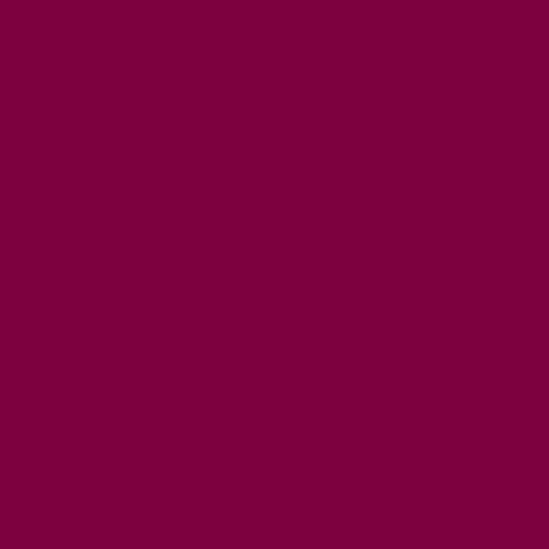 Lederjacken 4 Farben Zweiwege 70cm teilbar f 17,86€//m Prym Reißverschluss M5