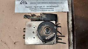 Pompa-ABS-Jaguar-S-Type-codice-4R83-2C219-BD
