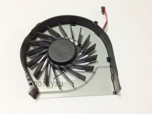 New  Genuine FOR HP Pavilion G7-2243US G7-2246NR G7-2320DX CPU Cooling FAN