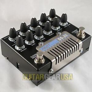 AMT-ELECTRONICS-TUBE-GUITAR-PREAMP-SS-20-amazing-heavy-metal-tube-distortion