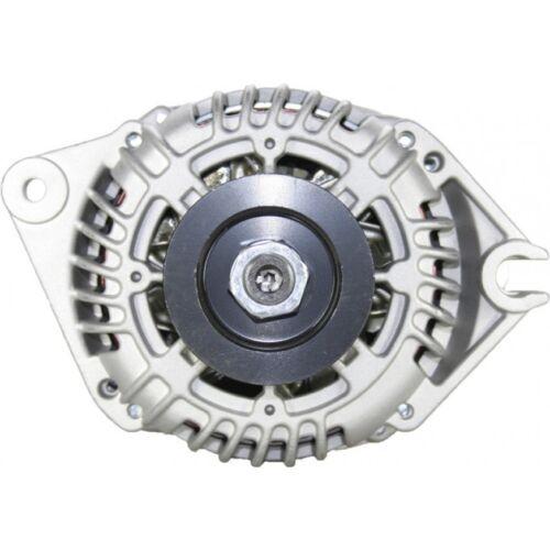 Lichtmaschine Generator NEU Peugeot 306 405 Partner 1,8 1,9 D TD 2,0