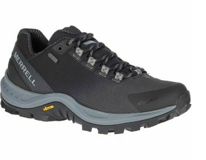Merrell Thermo Cross wp Hommes Smart Baskets à Lacets
