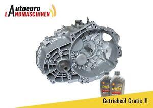 Getriebe-Audi-A3-VW-EOS-Tiguan-Passat-CC-6-Gang-NFV-MHA-12-Mon-Garantie
