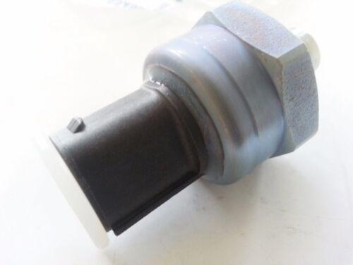 OEM Pressure Sensor Ssangyong Rodius Stavic Stavic2 Korando Trurismo #4854508001