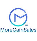 moregainsales