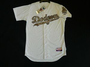Image is loading Authentic-Los-Angeles-Dodgers-USMC-MEMORIAL-DAY-Marines- 1a92e097c78
