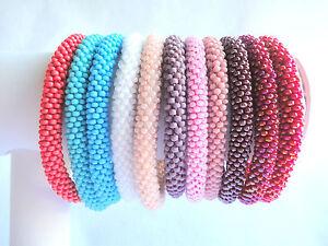 Solid-Handmade-Beaded-Bracelet-Roll-Over-Nepal-NB300-1