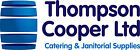 thompsoncooperltd