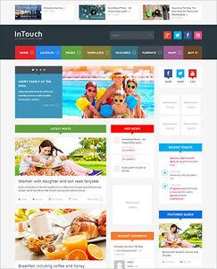 100-Established-clickbank-Money-making-wordpress-websites-adsense-blogs-see-DEMO
